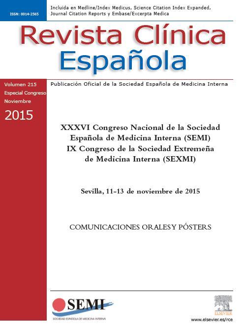 clínica de endocrinología y diabetes de portland
