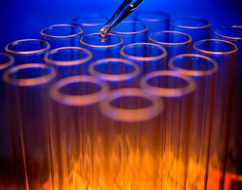 Guía de diagnóstico y tratamiento de las anemias