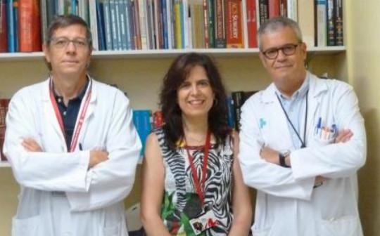 noticias de biopsia de próstata aircond