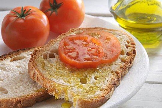 Dietas para adelgazar susana monereo