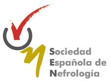 Sociedad Española de Nefrología