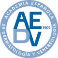 Academia Española de Dermatología y Venerología
