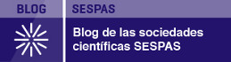 Blog Sociedades Científicas SESPAS