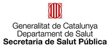 Departament de Salut