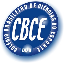 Colégio Brasileiro de Ciências do Esporte