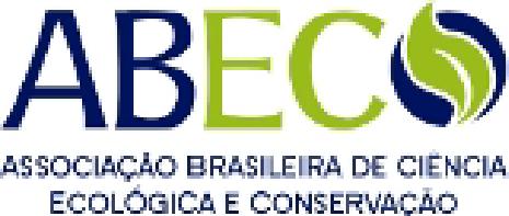 Associação Brasileira de Ciência Ecológica e Conservação