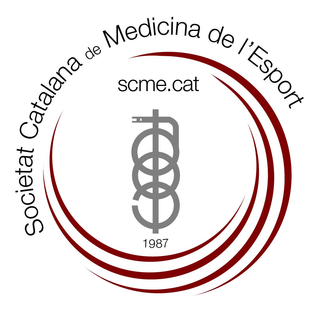 Societat Catalana de l¿Esport