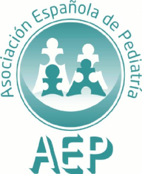 Asociación Española de Pediatría