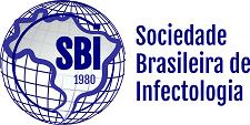 Sociedad Brasileira de Infectiologia