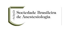 Sociedade Brasileira de Anestesiologia
