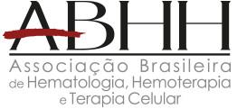 Associação Brasileira de Hematologia, Hemoterapia e Terapia Celular (ABHH