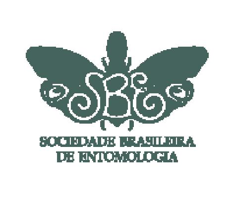 Sociedade Brasileira de Entomologia