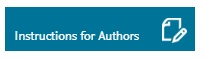 Instructions for Authors