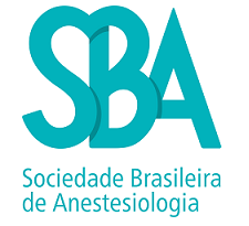 Brazilian Journal of Anesthesiology